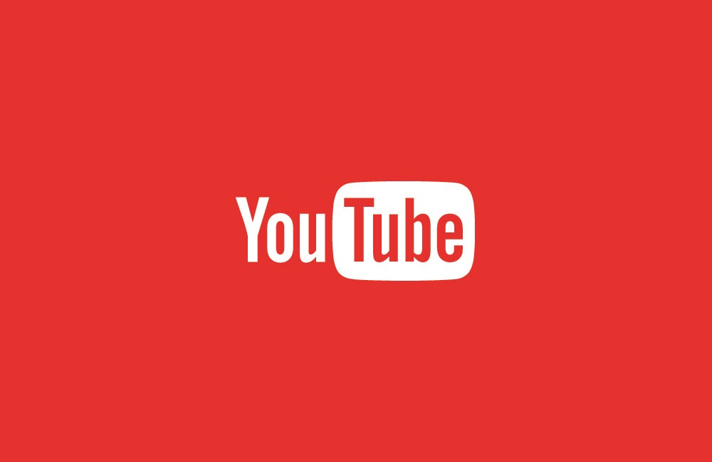 Part 1: Using YouTube's Python API for Data Science