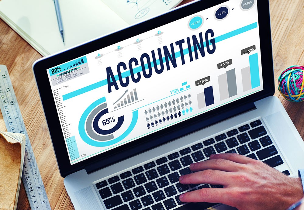 Accounting Services Singapore: Cash or Accrual Method?