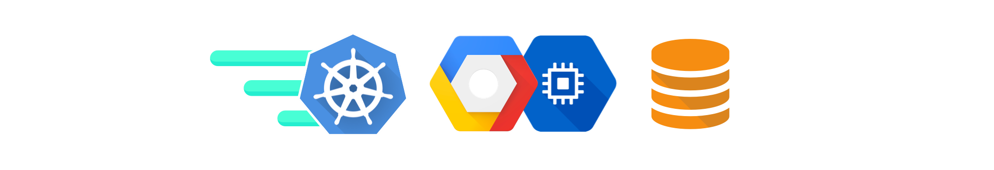 Kubernetes 1 4, Google Compute, AWS Volumes — All Secured with SSL