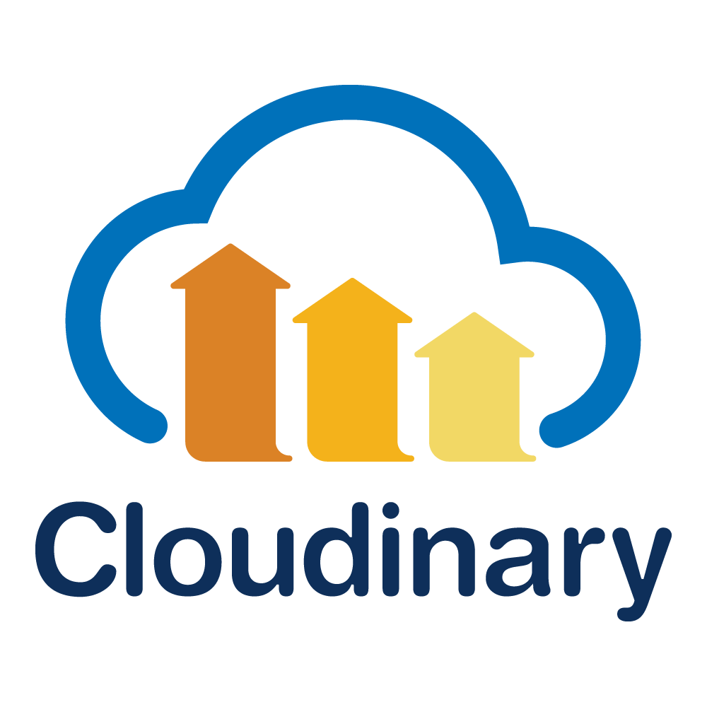 Moving from self-hosted image service to Cloudinary