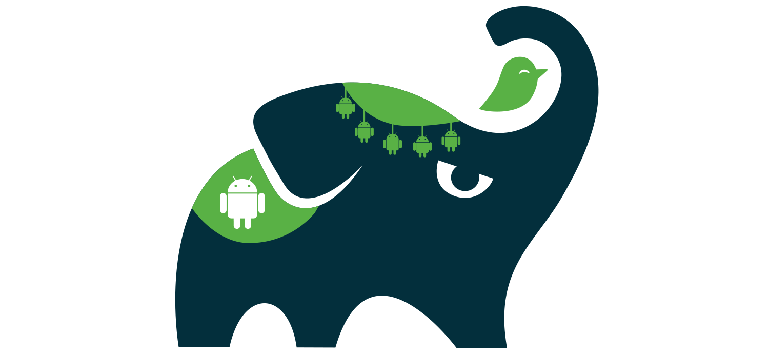 Make your build gradle great again - ProAndroidDev
