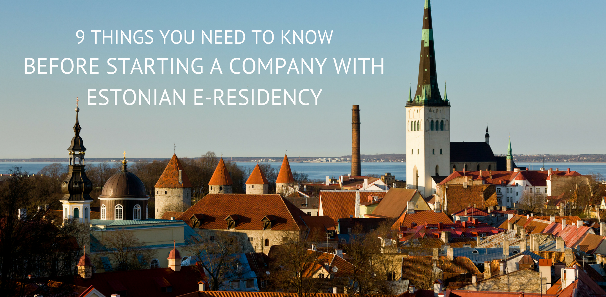 f4bca02b902 Some of the world's fastest growing companies started in the small northern  European nation of Estonia. In fact, you may have already used Estonian  startups ...