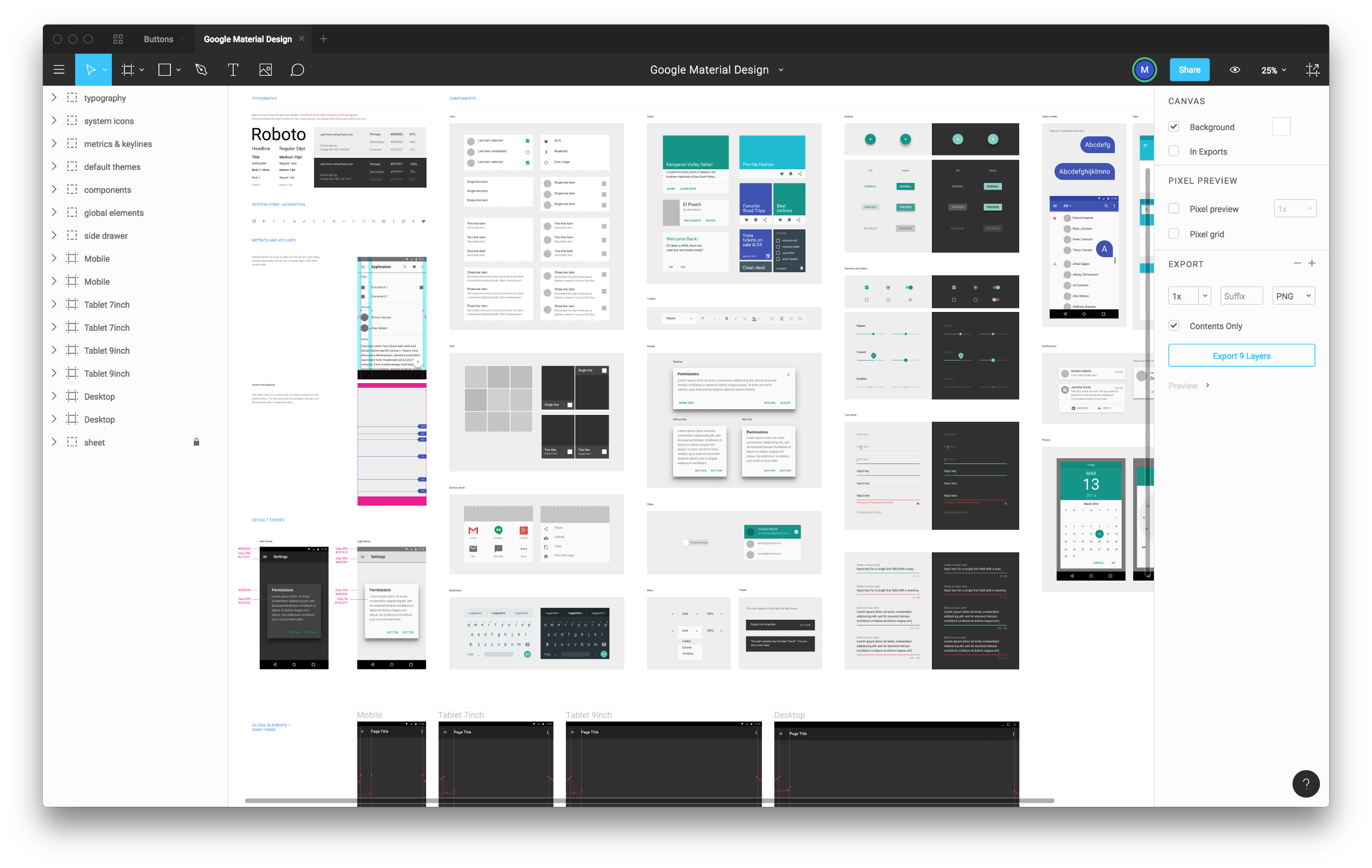 Sketch users: here's why you should consider switching to Figma