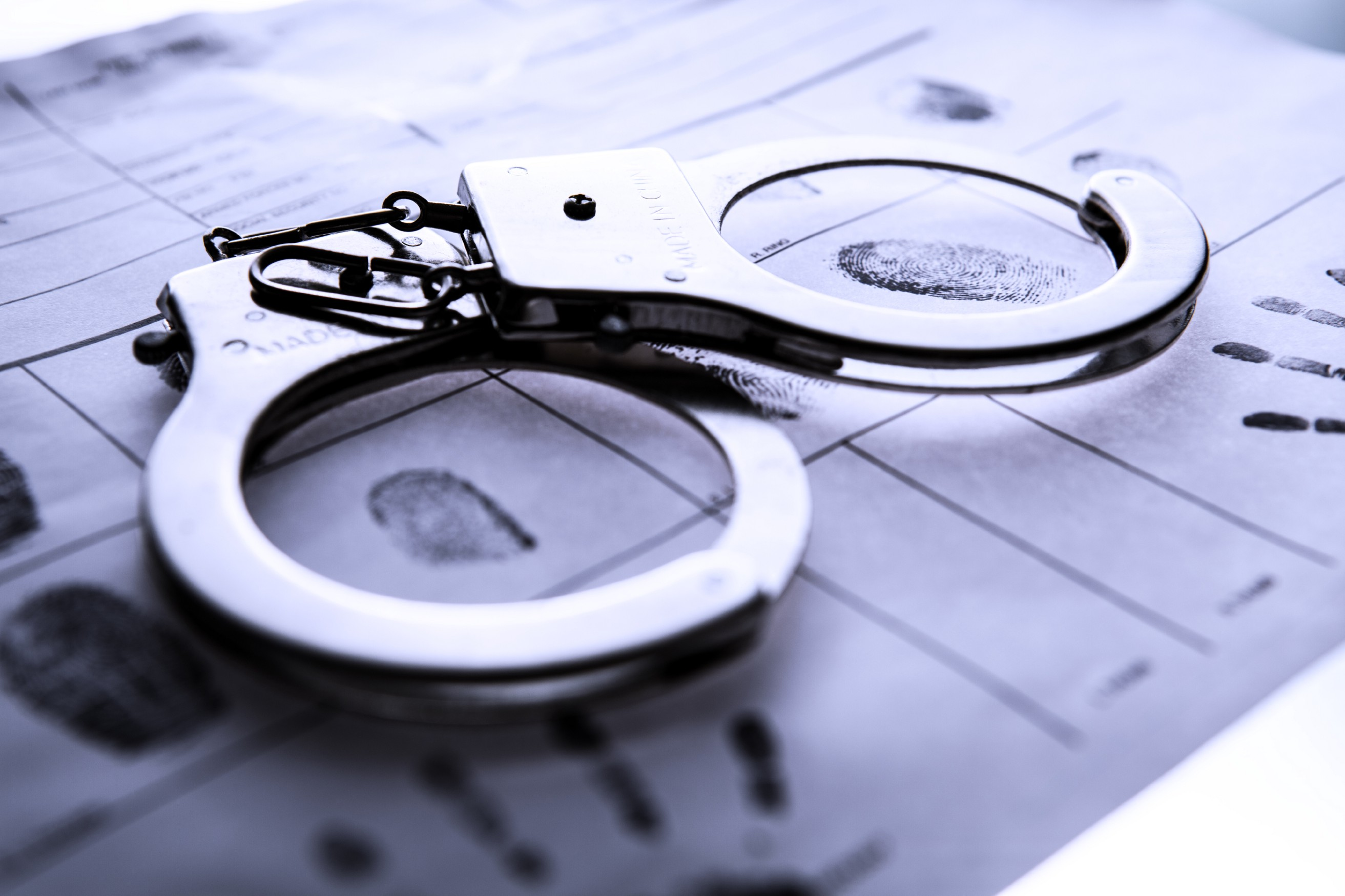 How Can You Investigate Criminal Records For A Background Check?