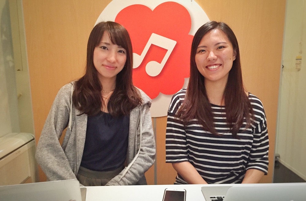 "The secret behind ""Nana"", the music collaboration app with"
