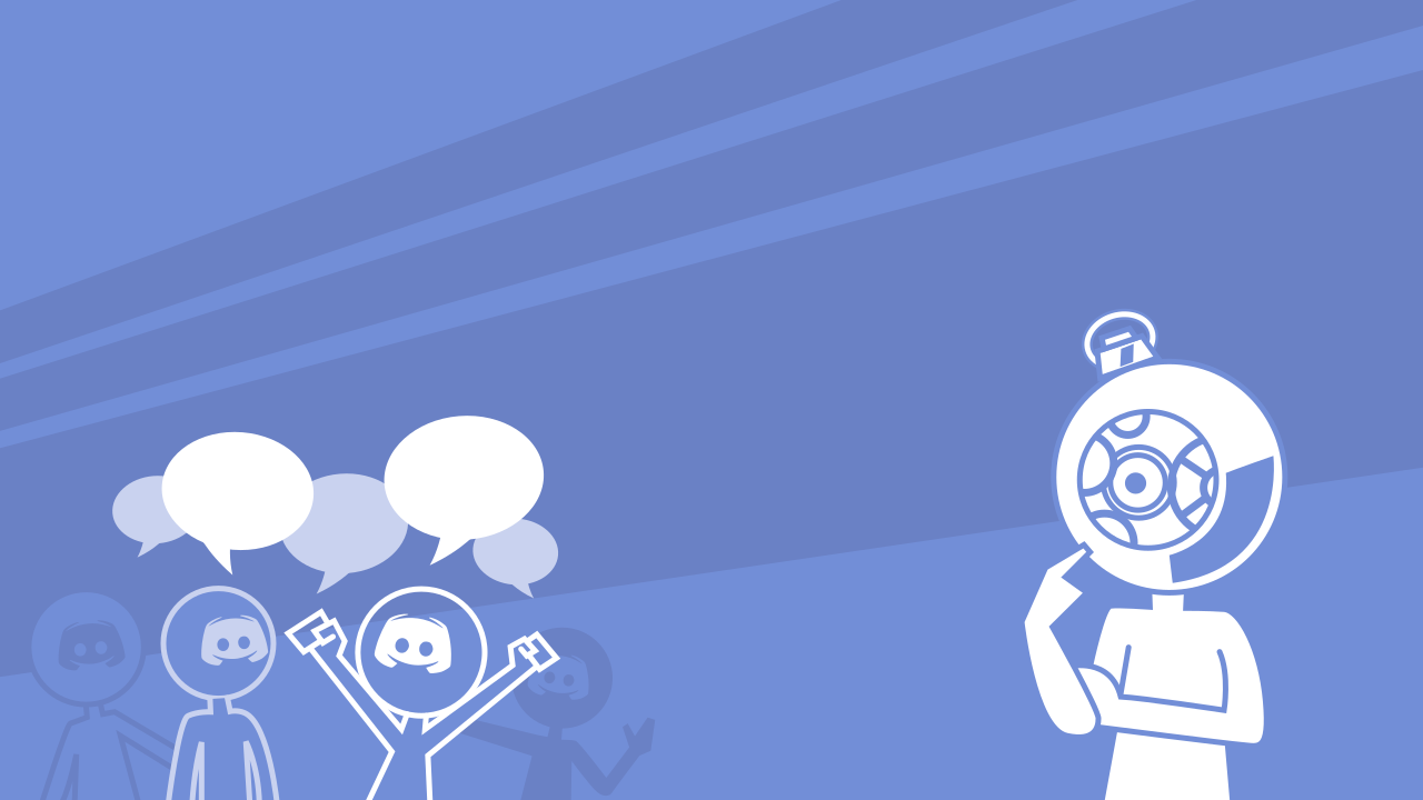 How To Build An Active And Engaged Indie Game Community With Discord