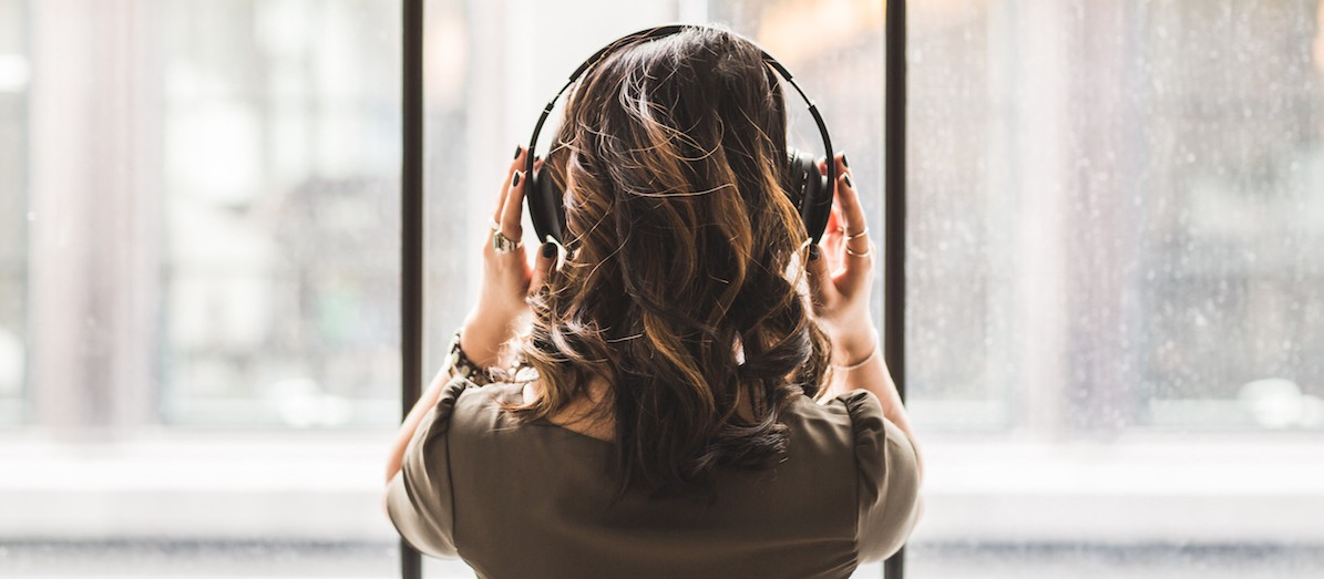 The Breakup Playlist: Healing Through Music - P S  I Love You
