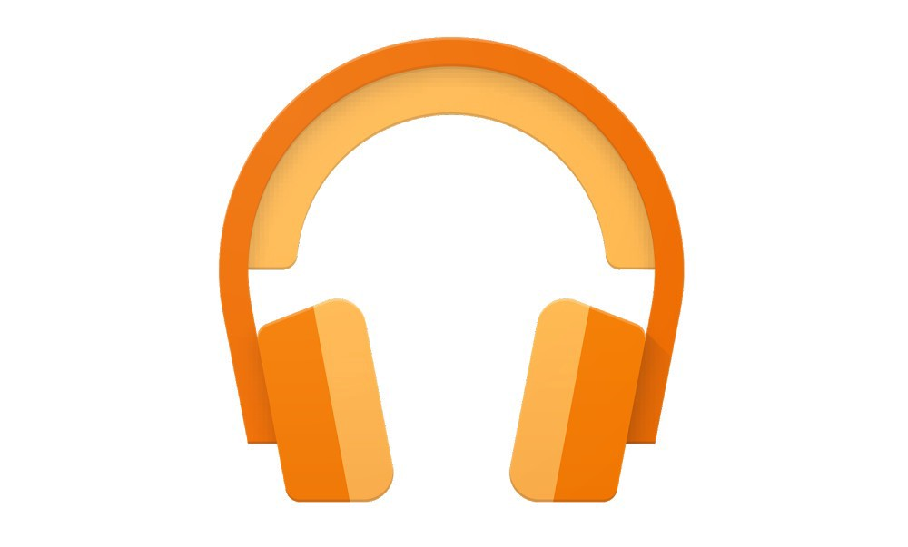 How to remove duplicates from your Google Music library