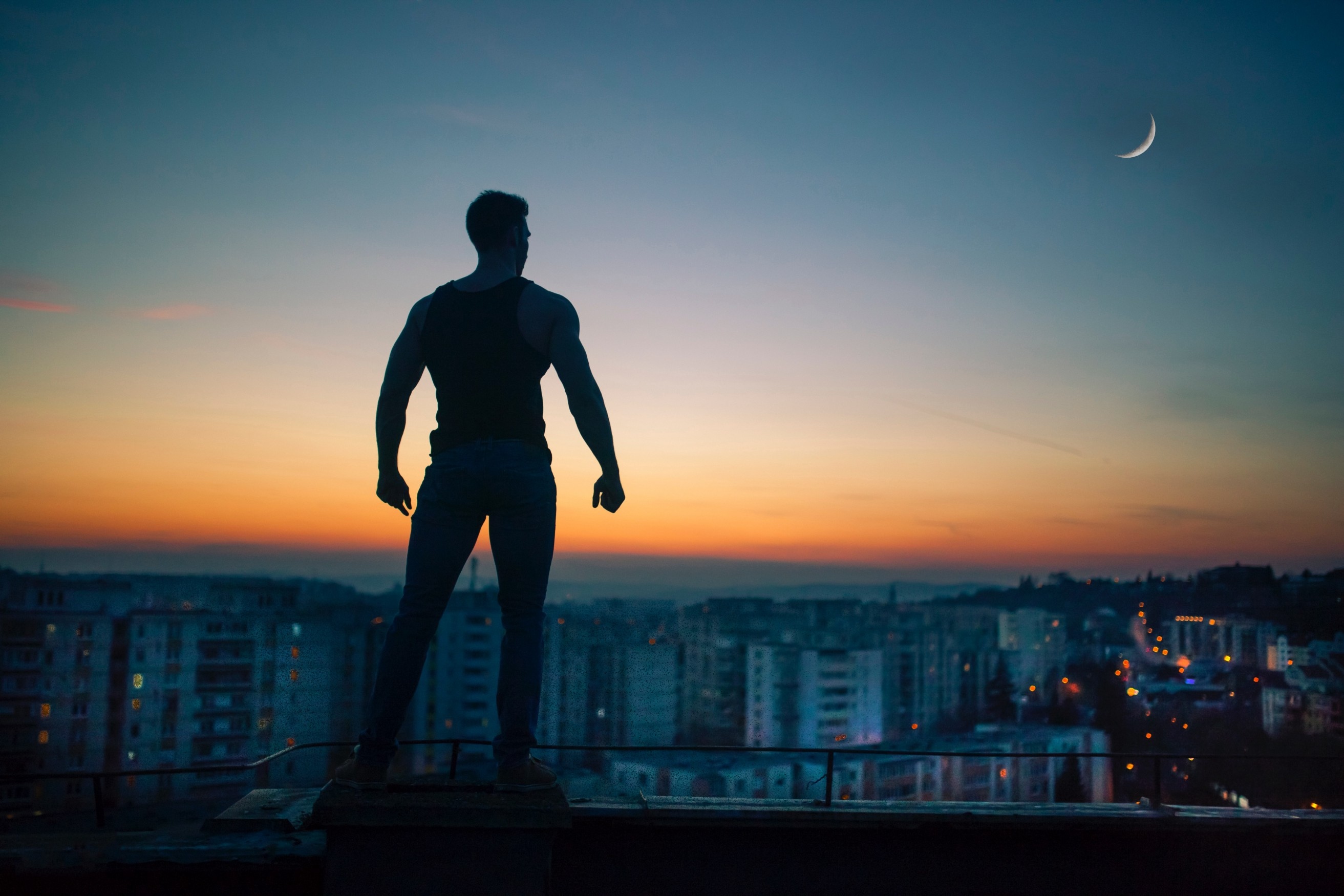 Self-Awareness: How to Develop the Most Valuable Skill of the 21st