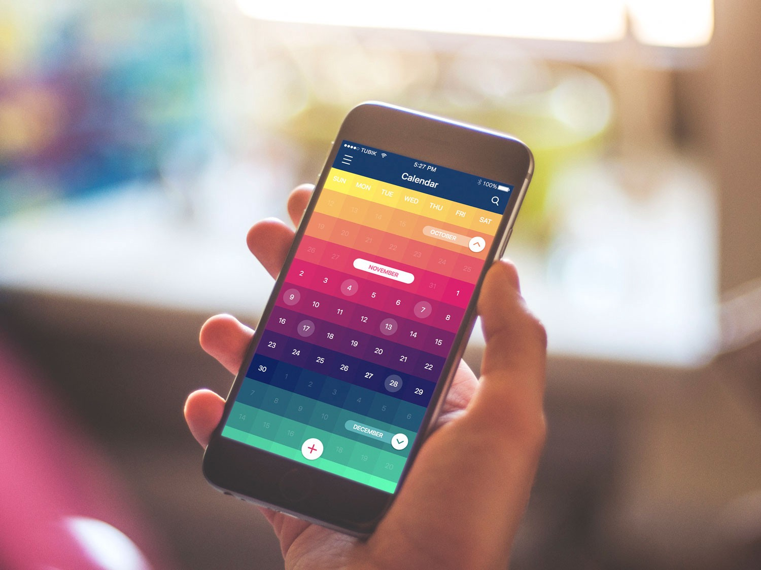 Color Theory: Brief Guide For Designers  - UX Planet