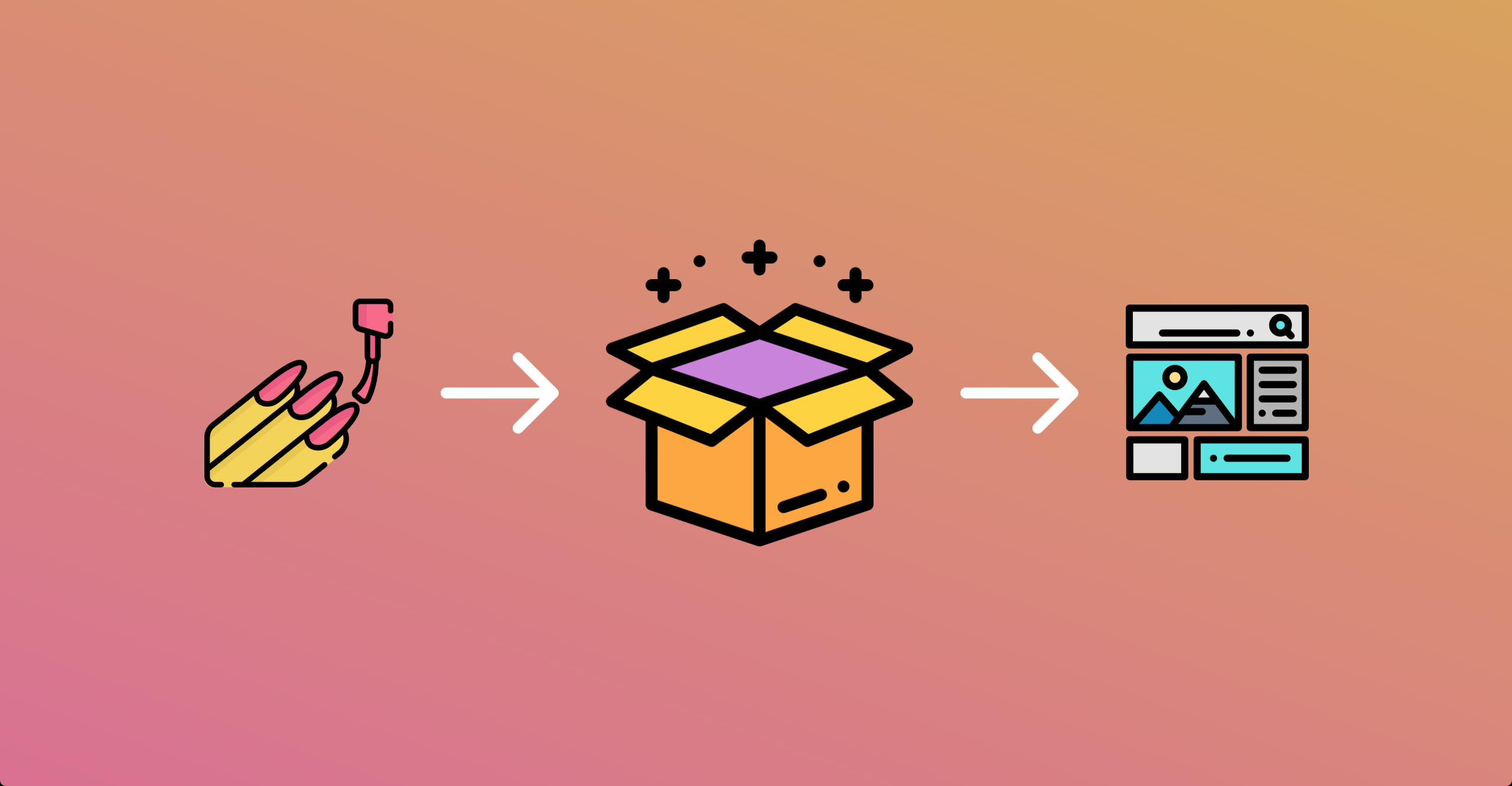 How styled-components works: A deep dive under the hood