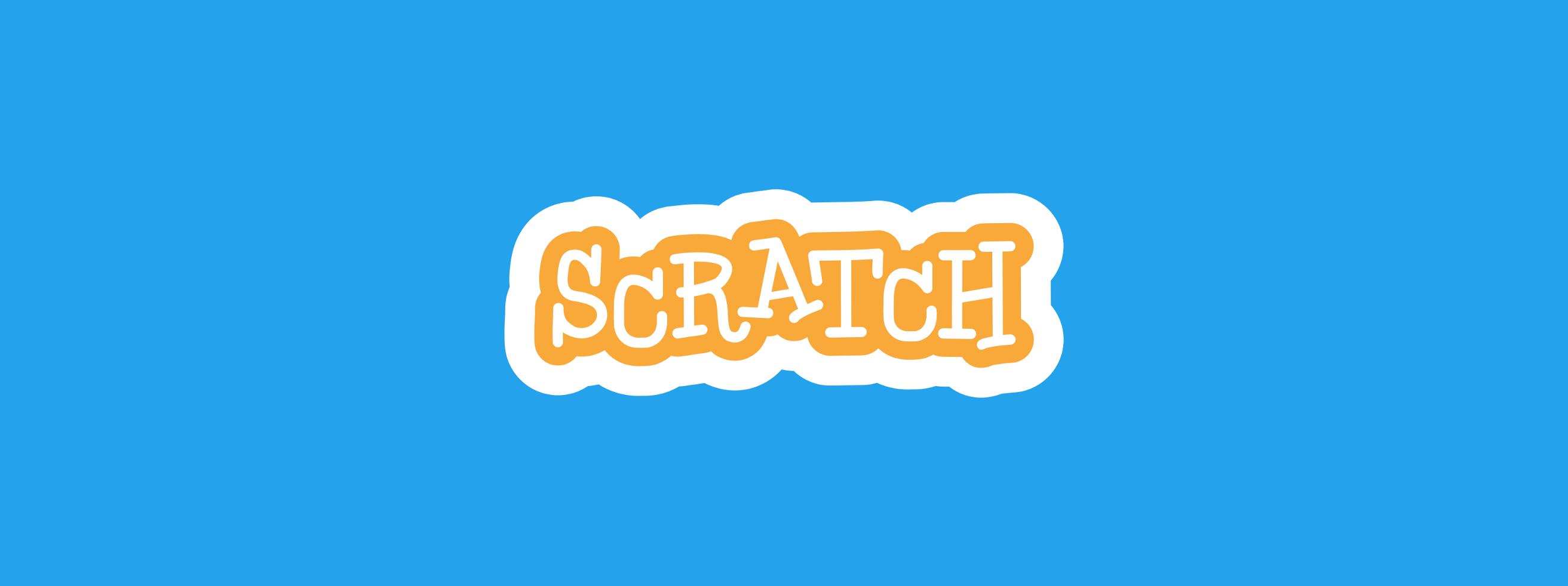 Image result for creative commons image of junior scratch