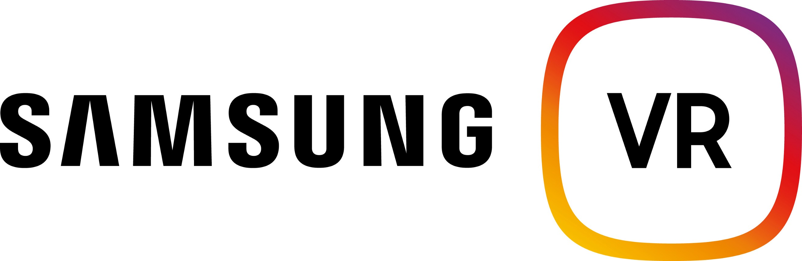 Samsung VR: How to demo your 360 content in Samsung Gear VR the