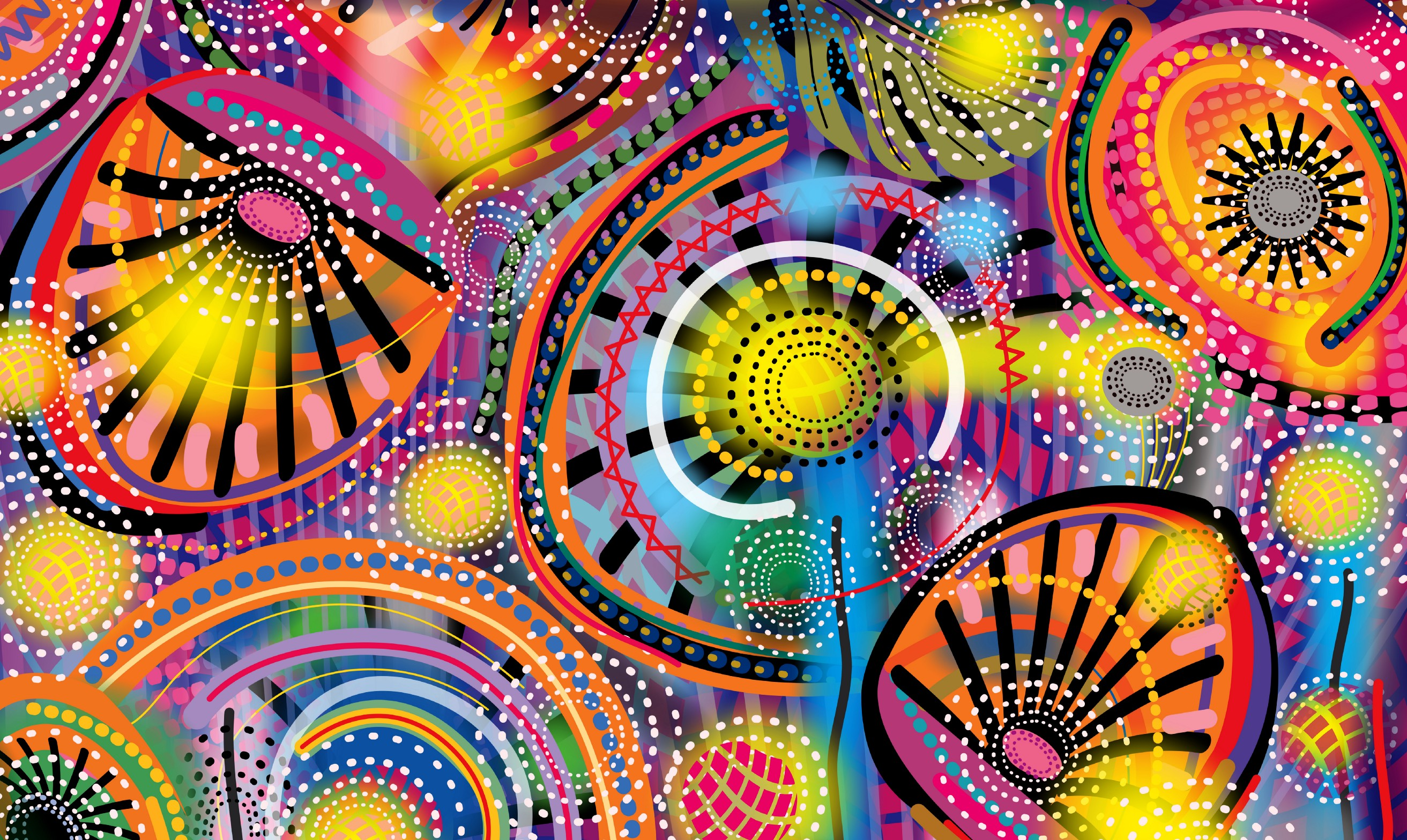 Will Oakland Lead the Psychedelic Revolution? - The Bold Italic