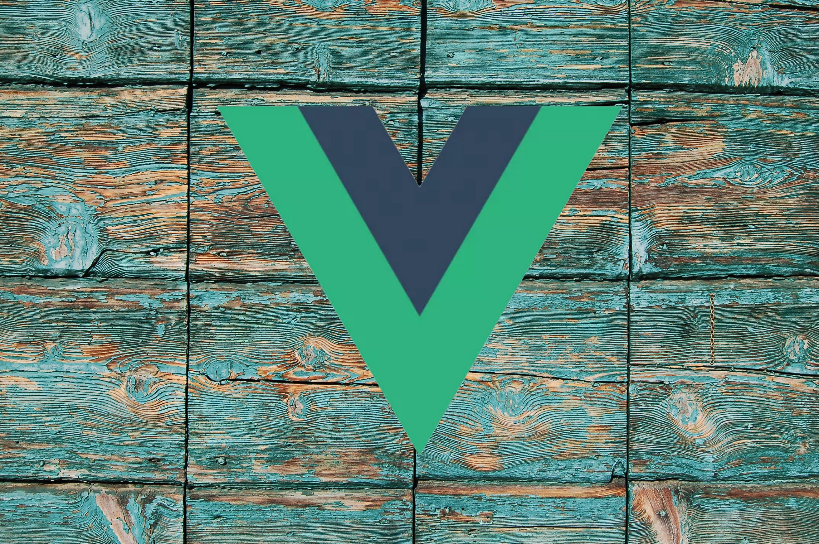 Form Validation with Vue js - Travis Horn