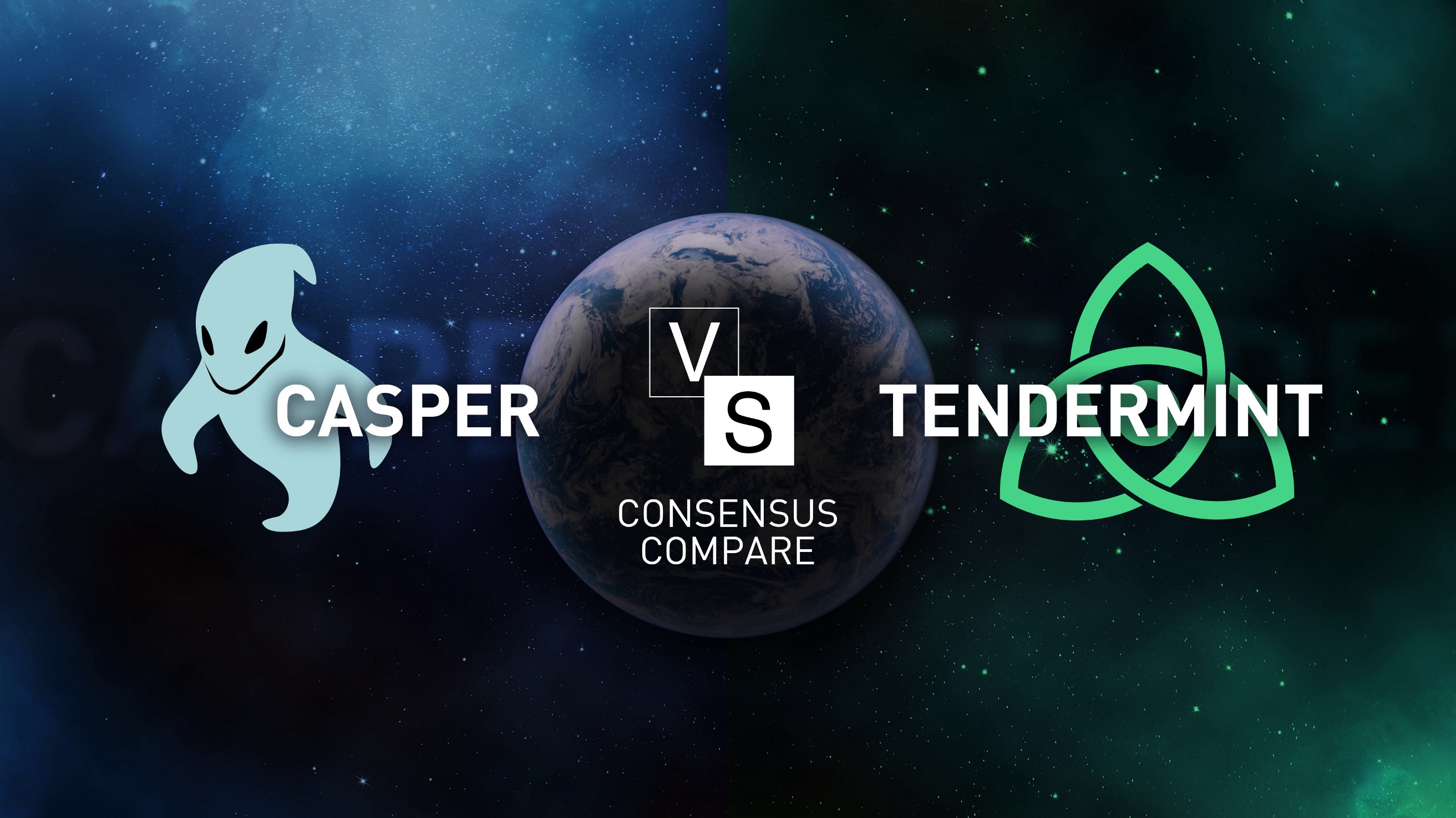 Consensus Compare: Casper vs  Tendermint - Cosmos Blog