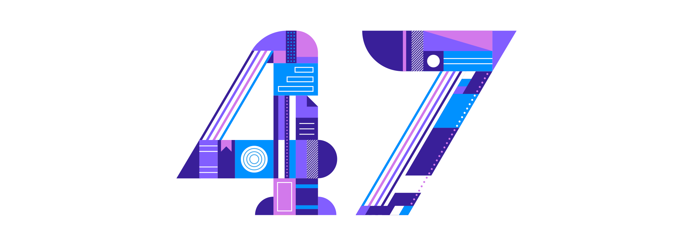 Introducing Libraries and Smooth Corners in Sketch 47