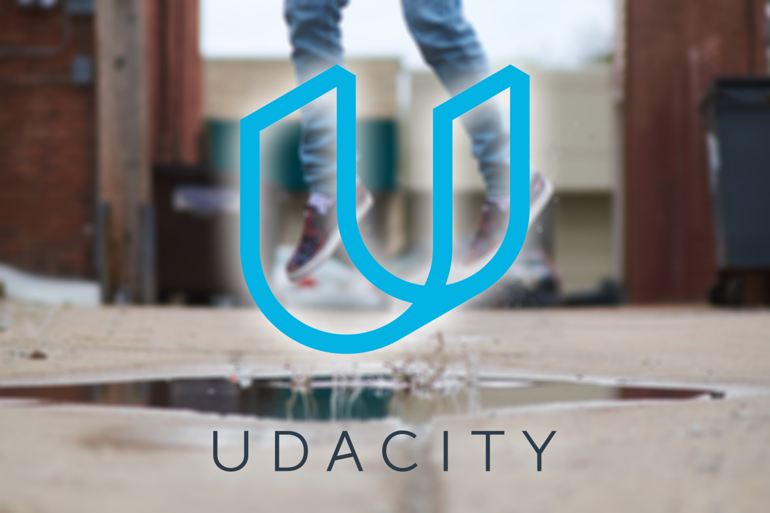 Udacity App For Windows