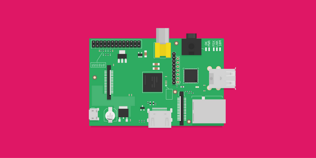 How to install PHP 5 6 on a Raspberry Pi 2 - unnikked