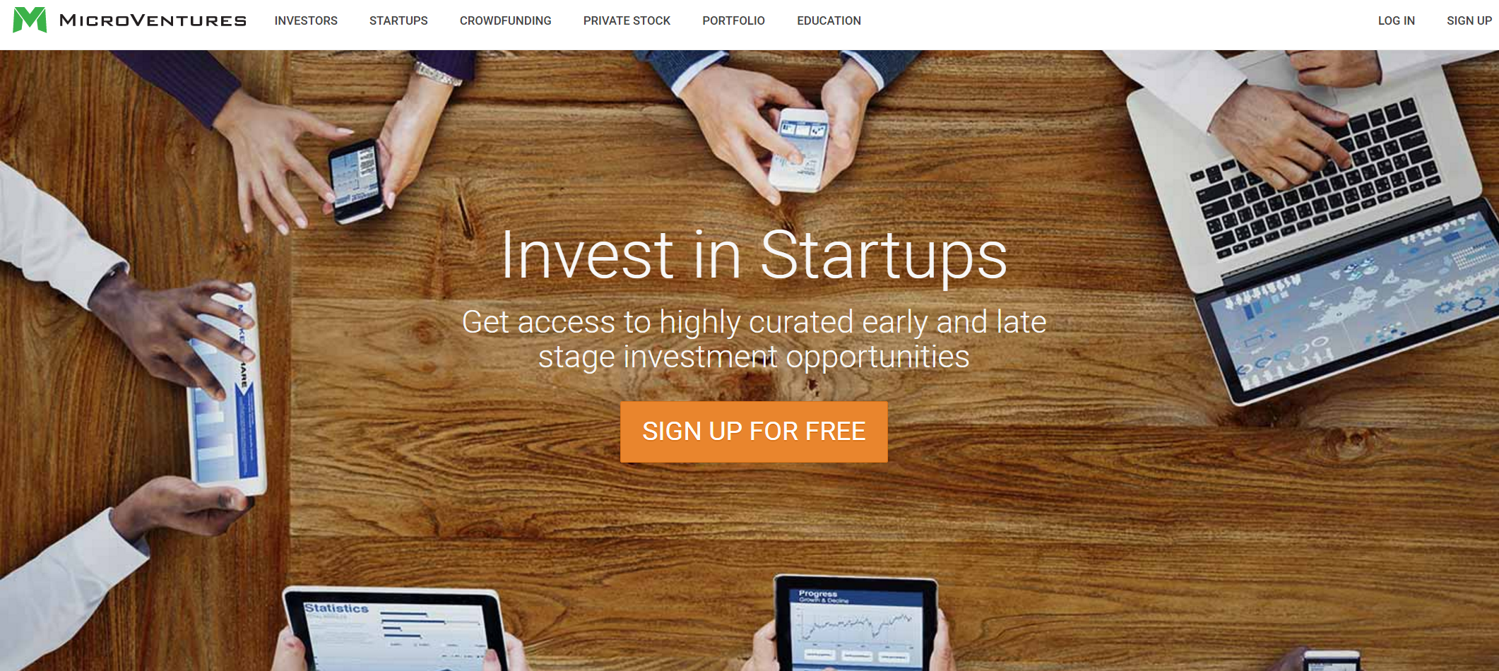 Venture Capital Start-up Hell: Abuse, Narcissism and Institutional