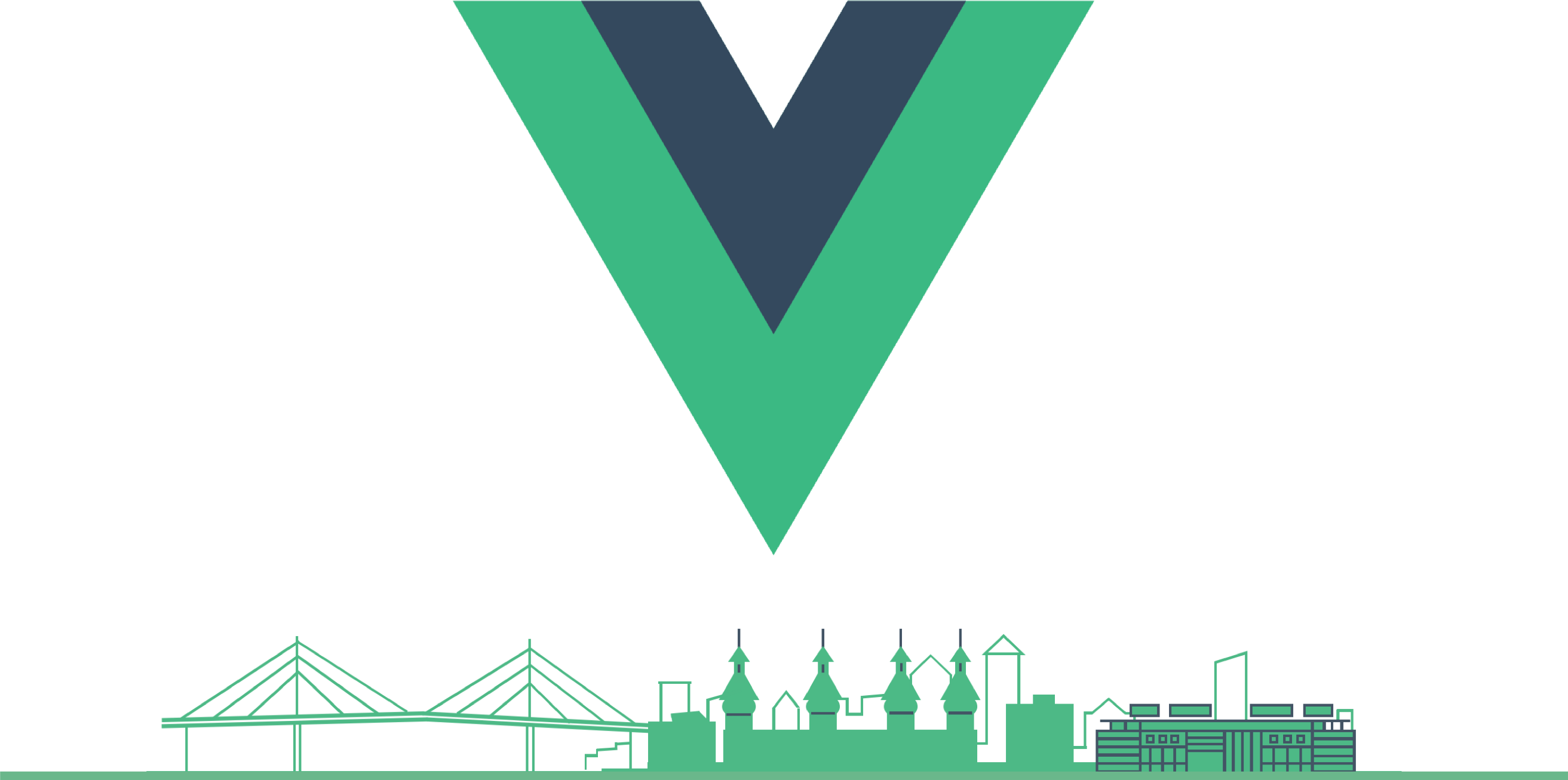 Vue js Single File Components  Vue CLI  And example of how to build