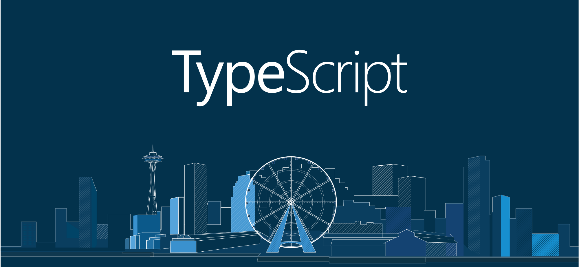 Getting To Know The Partial Type in TypeScript - Netanel Basal