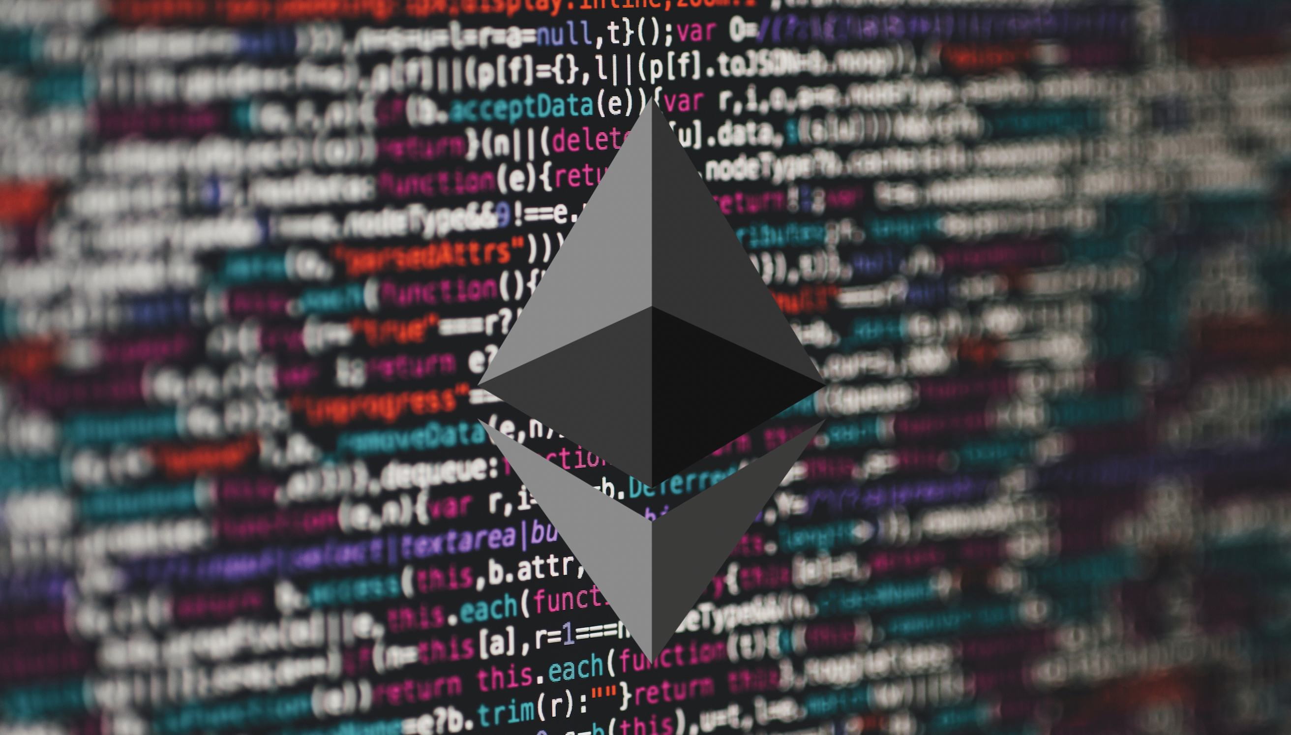 A Definitive List of Ethereum Developer Tools - ConsenSys Media