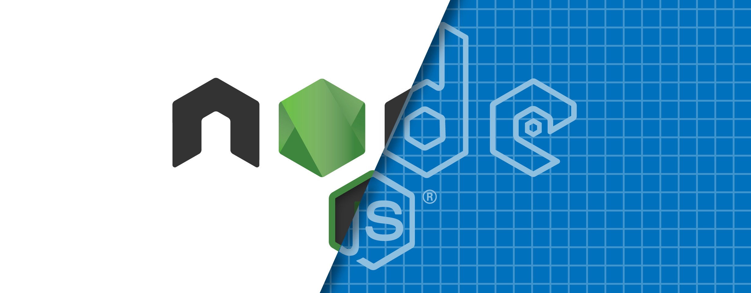 Redesigning Nodejs org: Part 1 - Node js Collection - Medium
