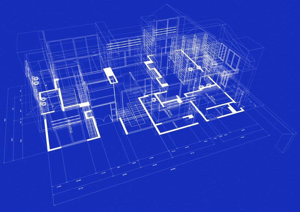 How An Indoor Positioning System (IPS) Works - AirFinder