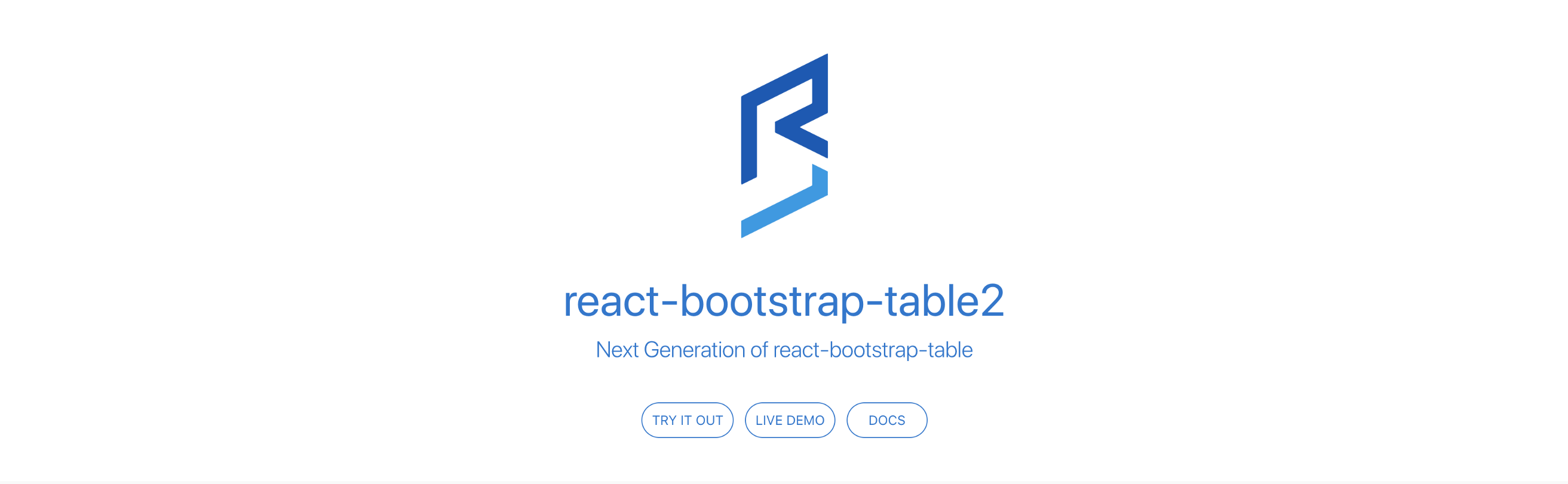 Design and Implement a Table Component based on React js - Part 1
