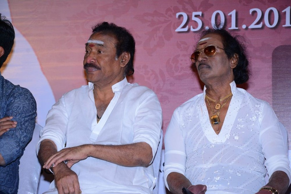 Casteism & Dominance Of Brahmins In The Tamil Music Industry