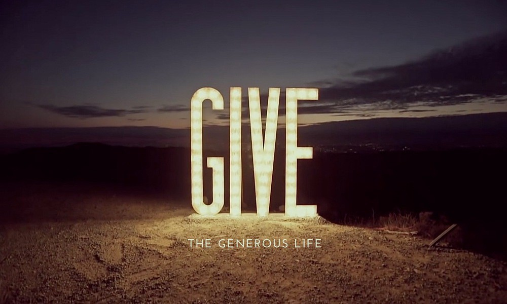 10 Of The Most Powerful Generosity Quotes And Why You Need Them
