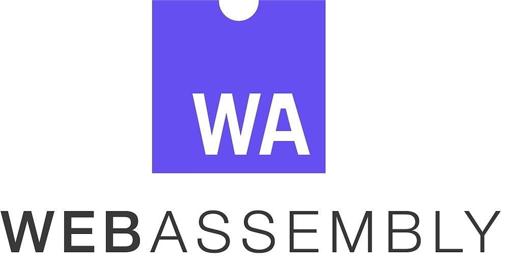 Learning How to Learn WebAssembly - Pandera Labs