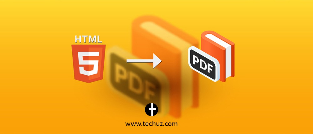 How to generate a large PDF file with PHP? - Jessica