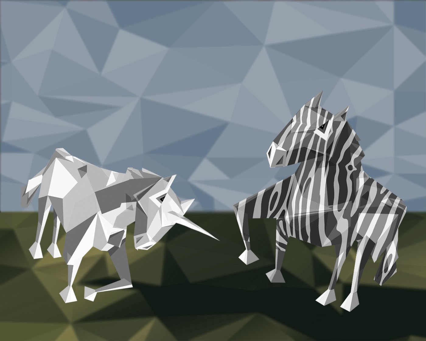 Unicorn or Zebra: Redefining Success at Startups - Entrepreneur's