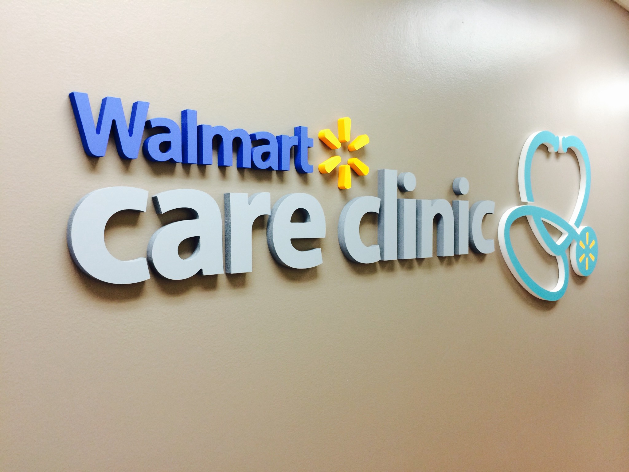 Walmart Health: A Deep Dive into the $WMT Corporate Strategy in