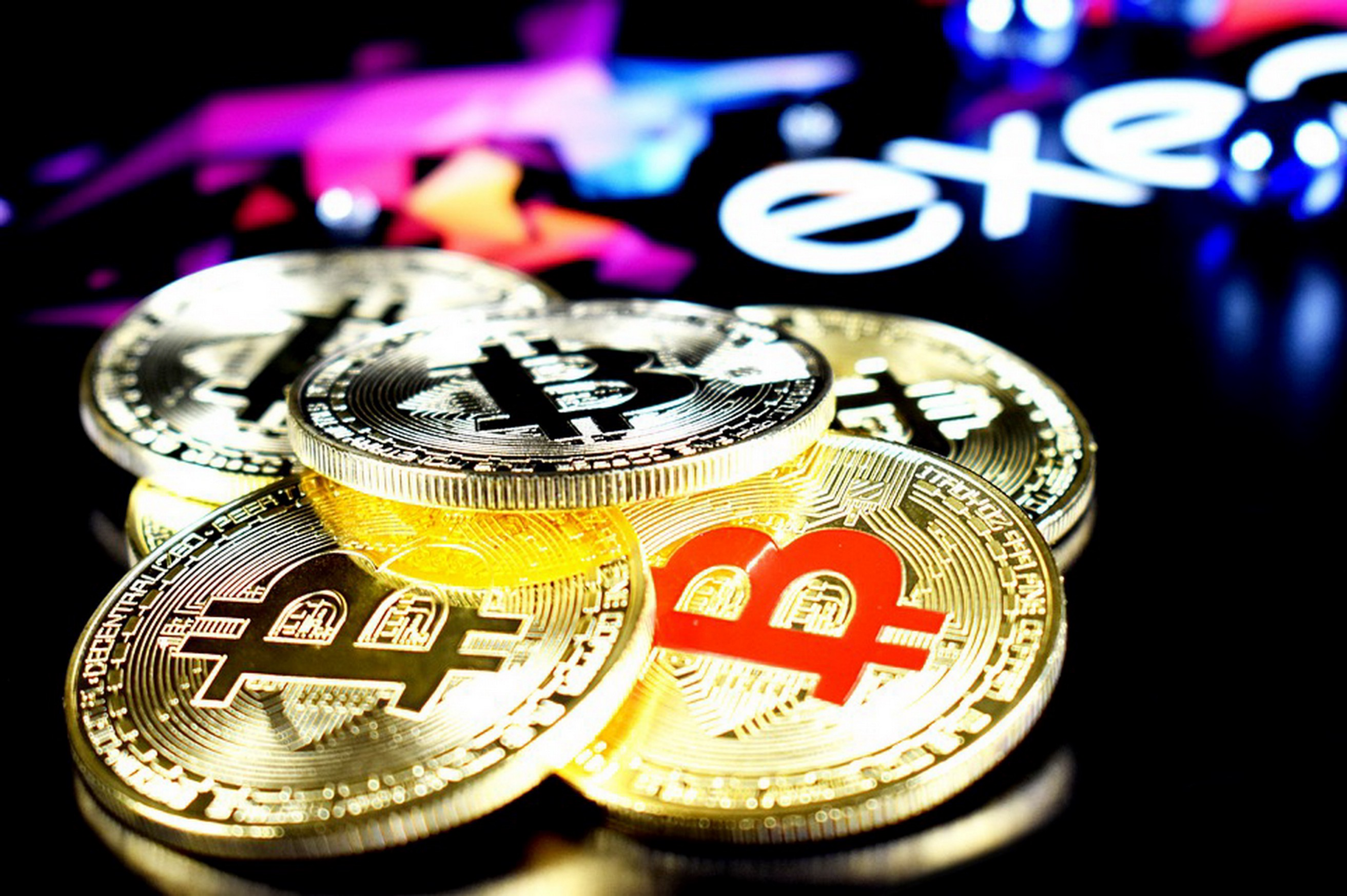 Cryptocurrency – Making of a Millionaire