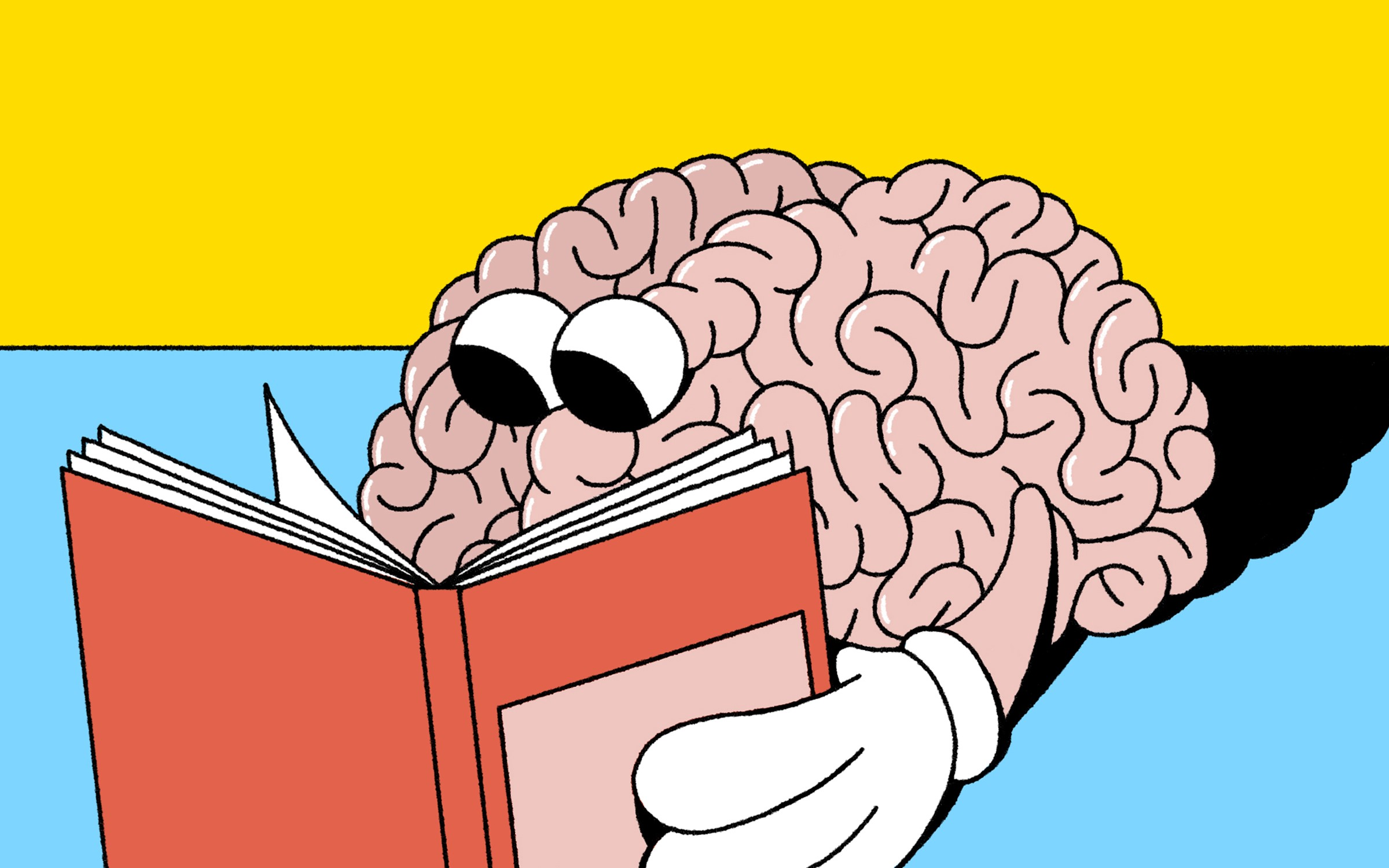 How to Remember What You Read | Forge