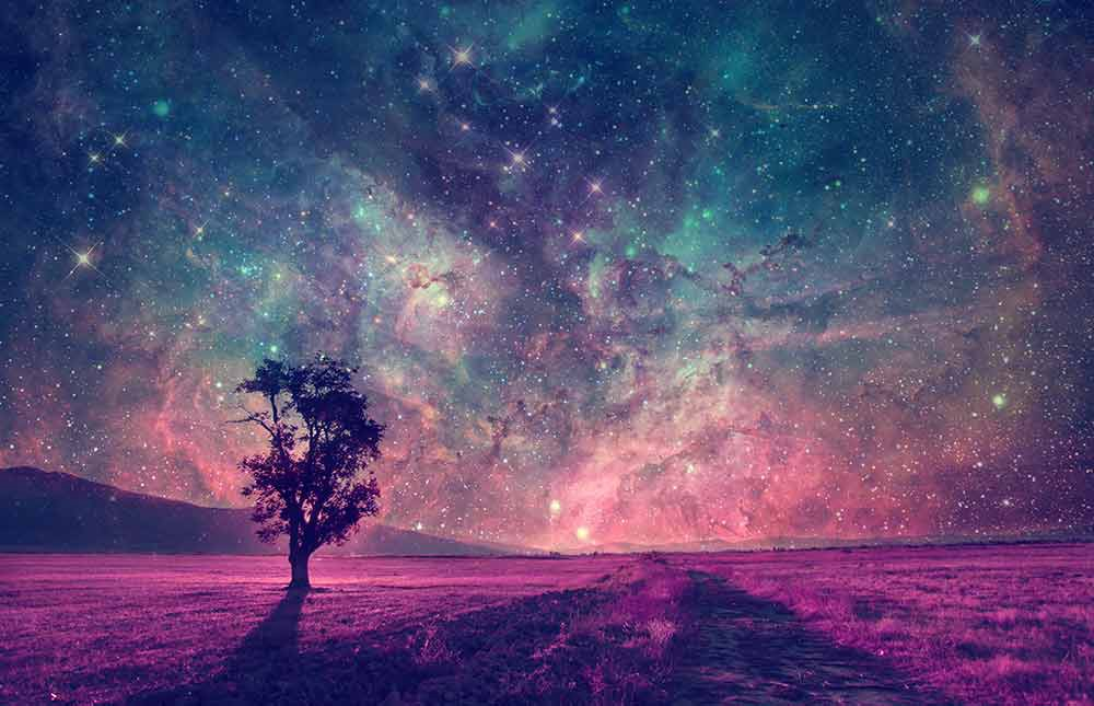 LUCID DREAMING: - Hopes and Dreams for Our Future - Medium
