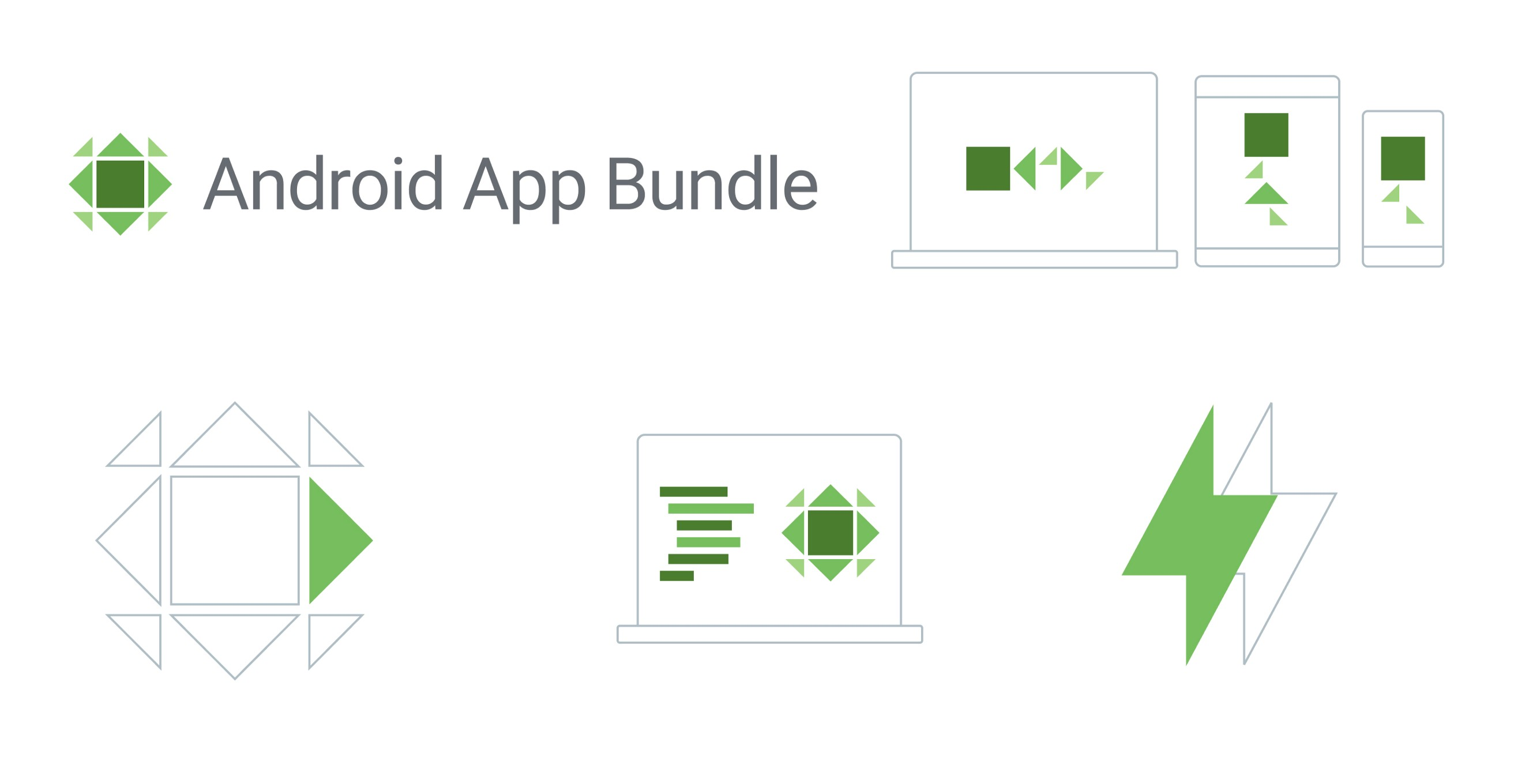 A Practical Guide To Android App Bundle For Beginners