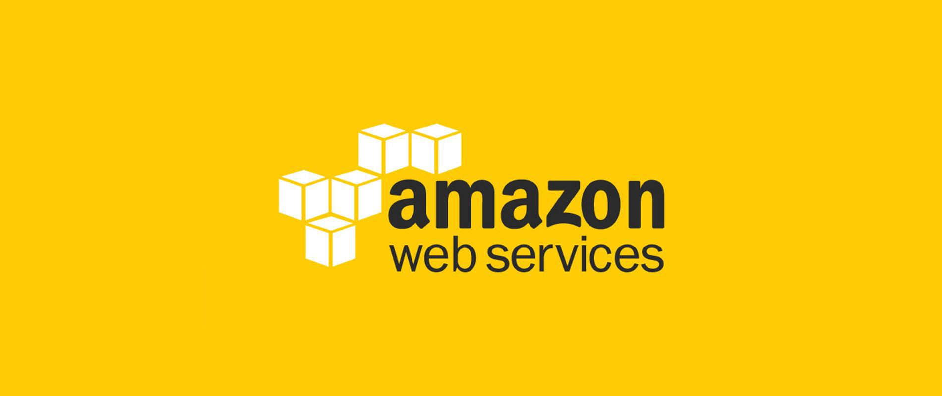 Passing the AWS Solutions Architect Associate Exam in 2019