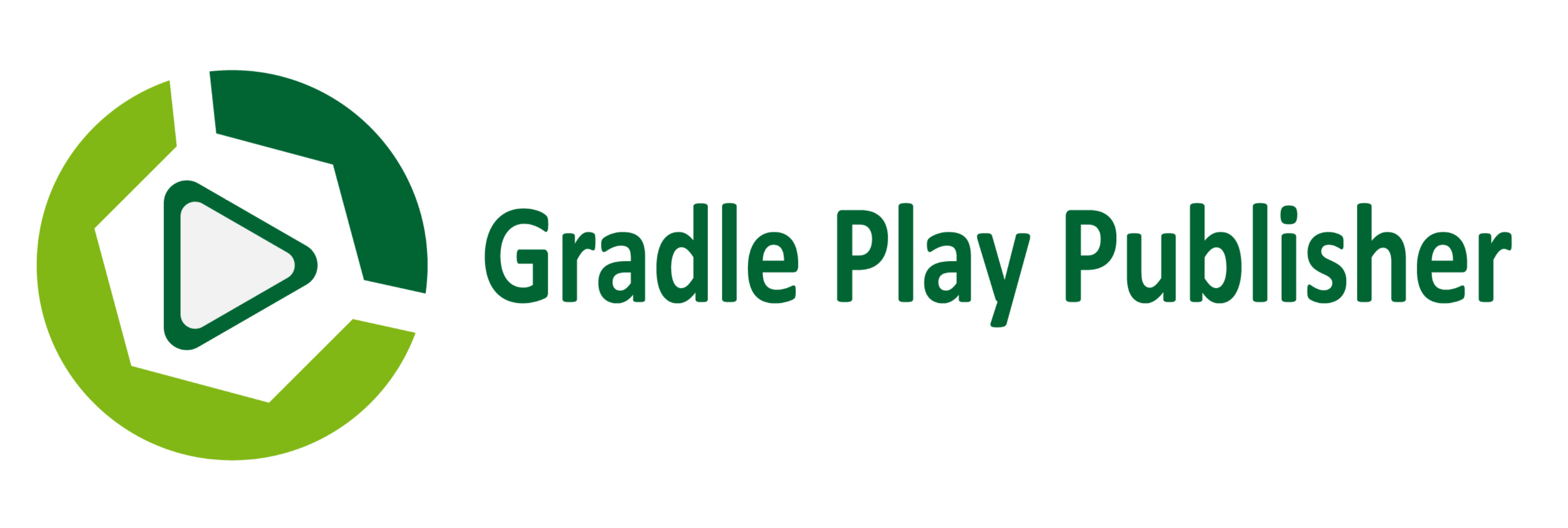 Version and automate your Play Store listings with Gradle Play
