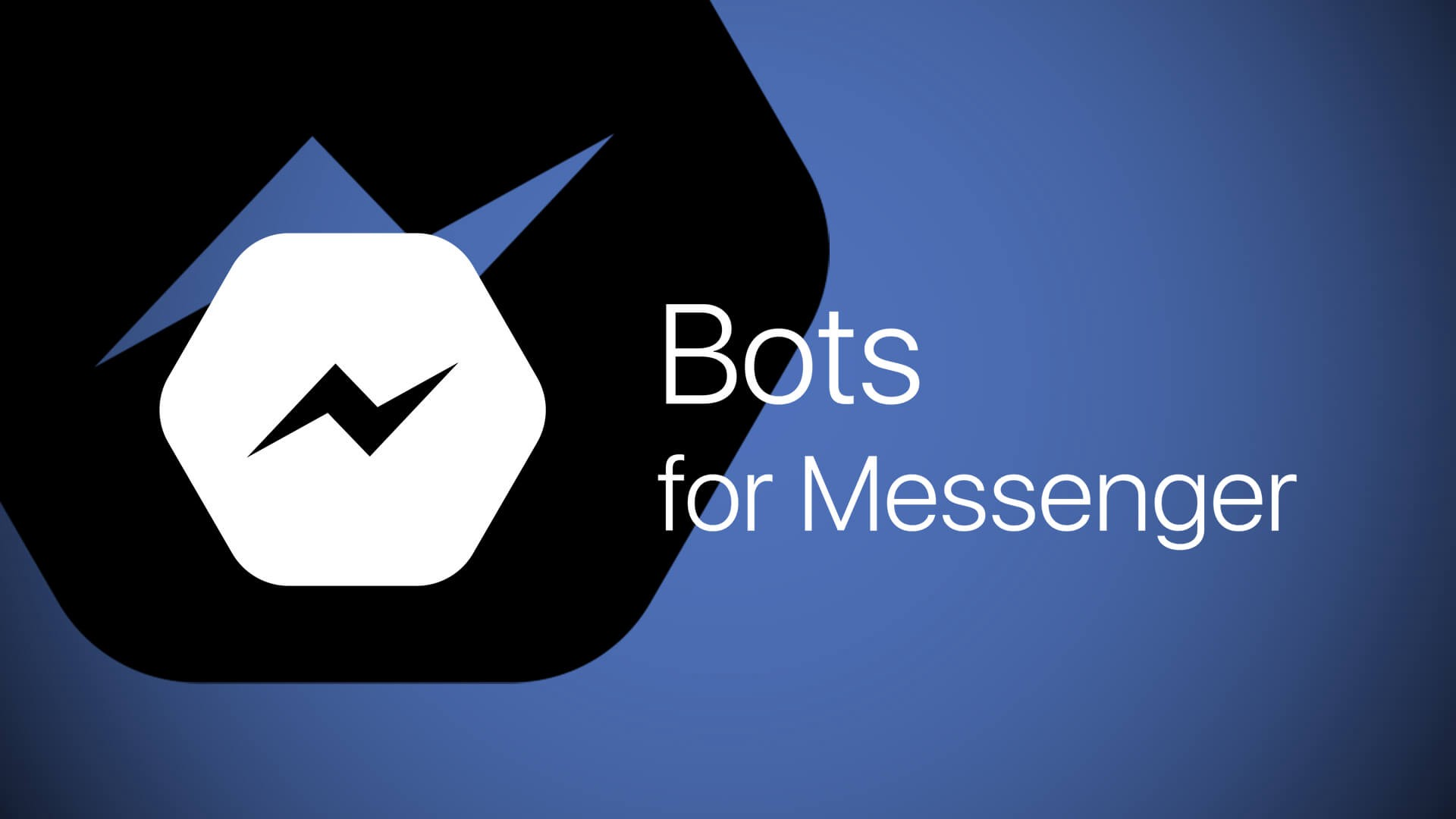 The 30 Useful Materials To Learn Chat Bot Development On Various