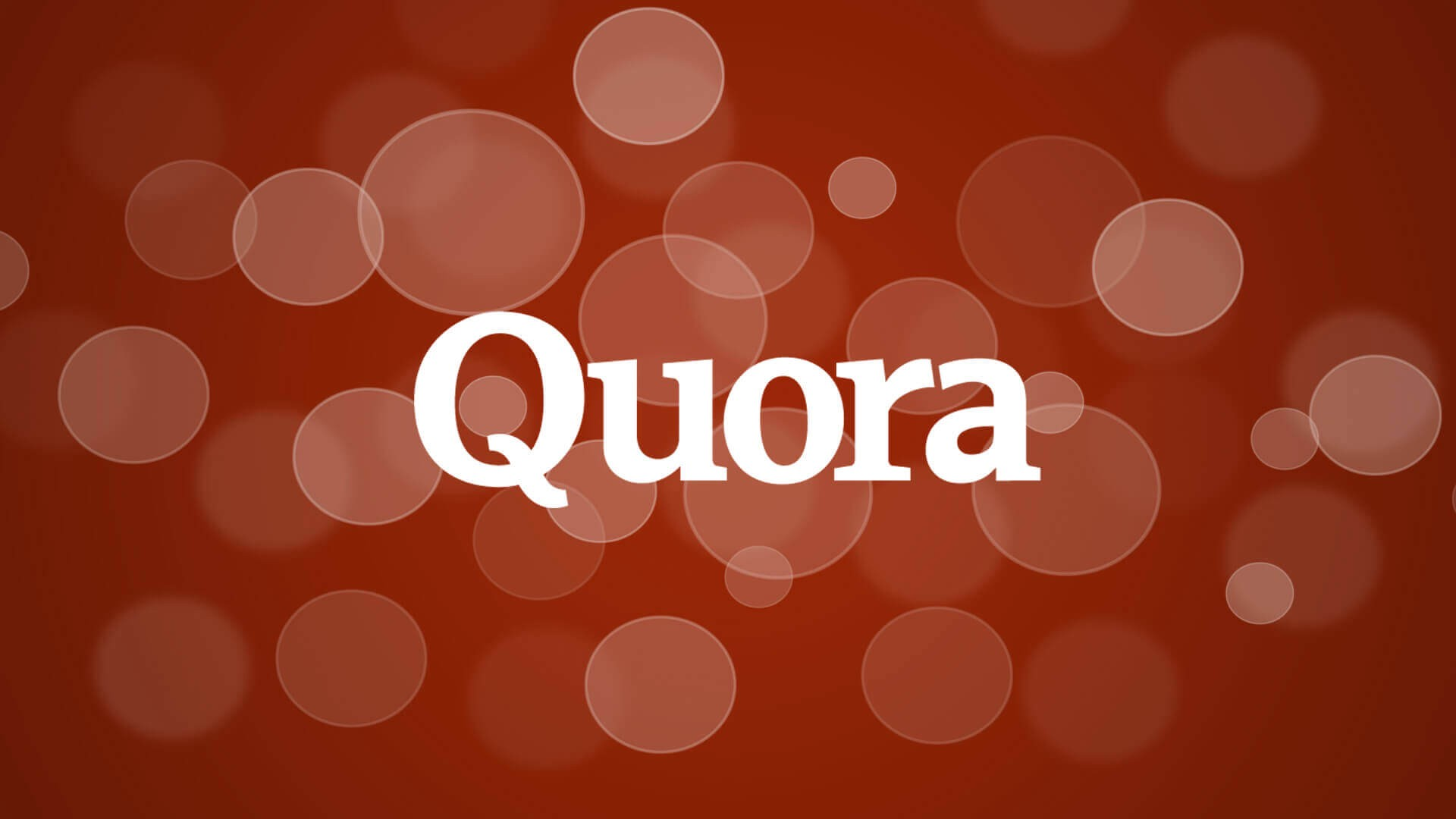 Rit ms cs quora