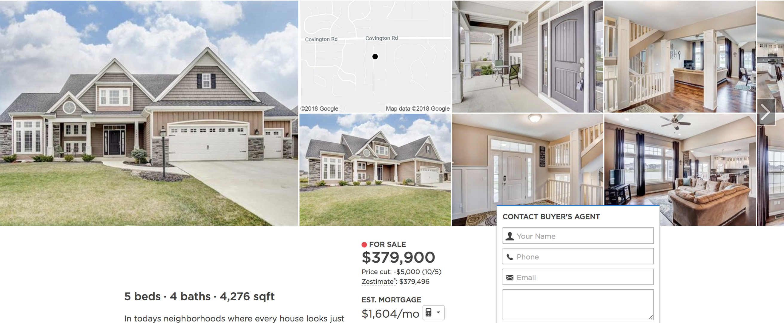 Simple House Price Predictor using ML through TensorFlow in Python on zillow home values lookup, phoenix real estate, zillow directions, gis in real estate, zillow home values zillow zestimate, zillow search by map, trulia real estate,