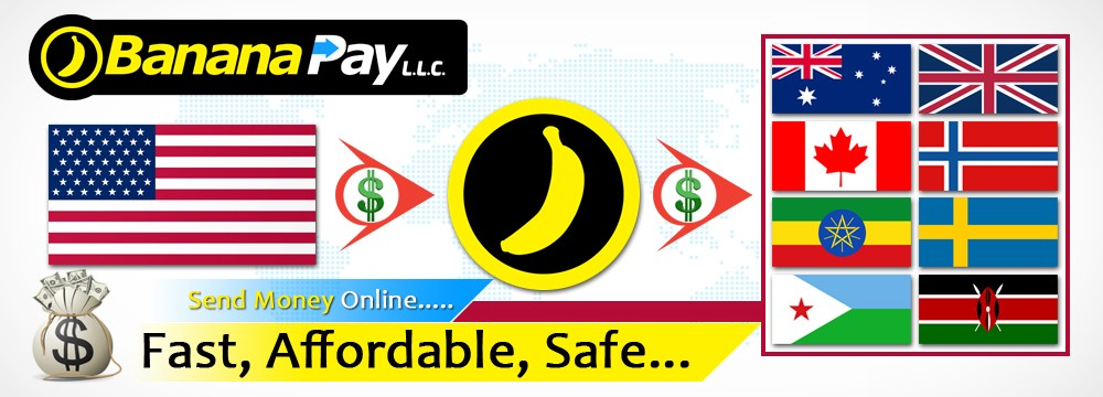 International money transfer and remitting service,World wide on