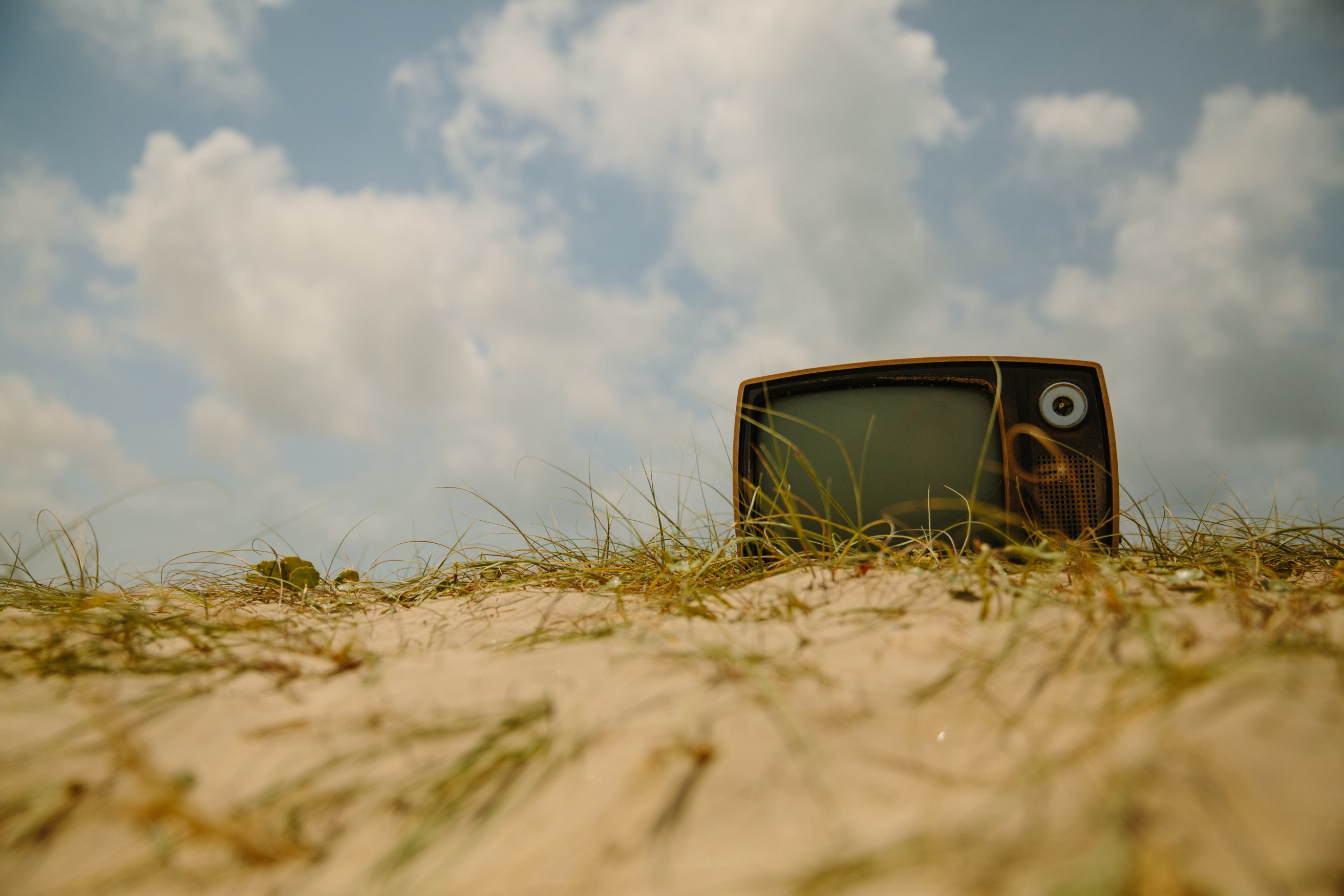 How To Stop Binge-Watching From Ruining Your Life - Better Humans