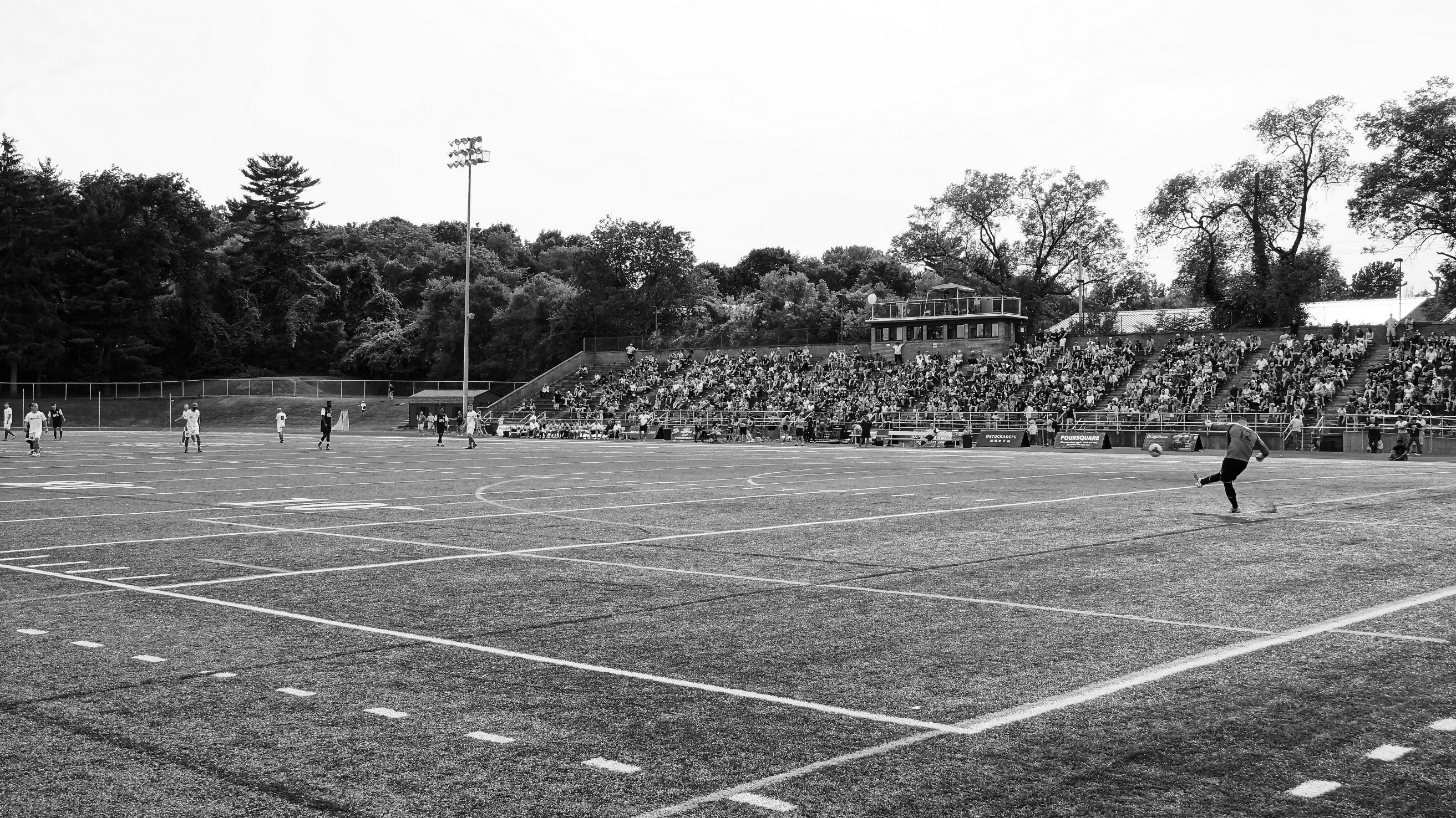 """aaa386201 Stockade FC in 2017 — The """"Open Source Soccer"""" Approach to Creating a  Killer Second Season"""