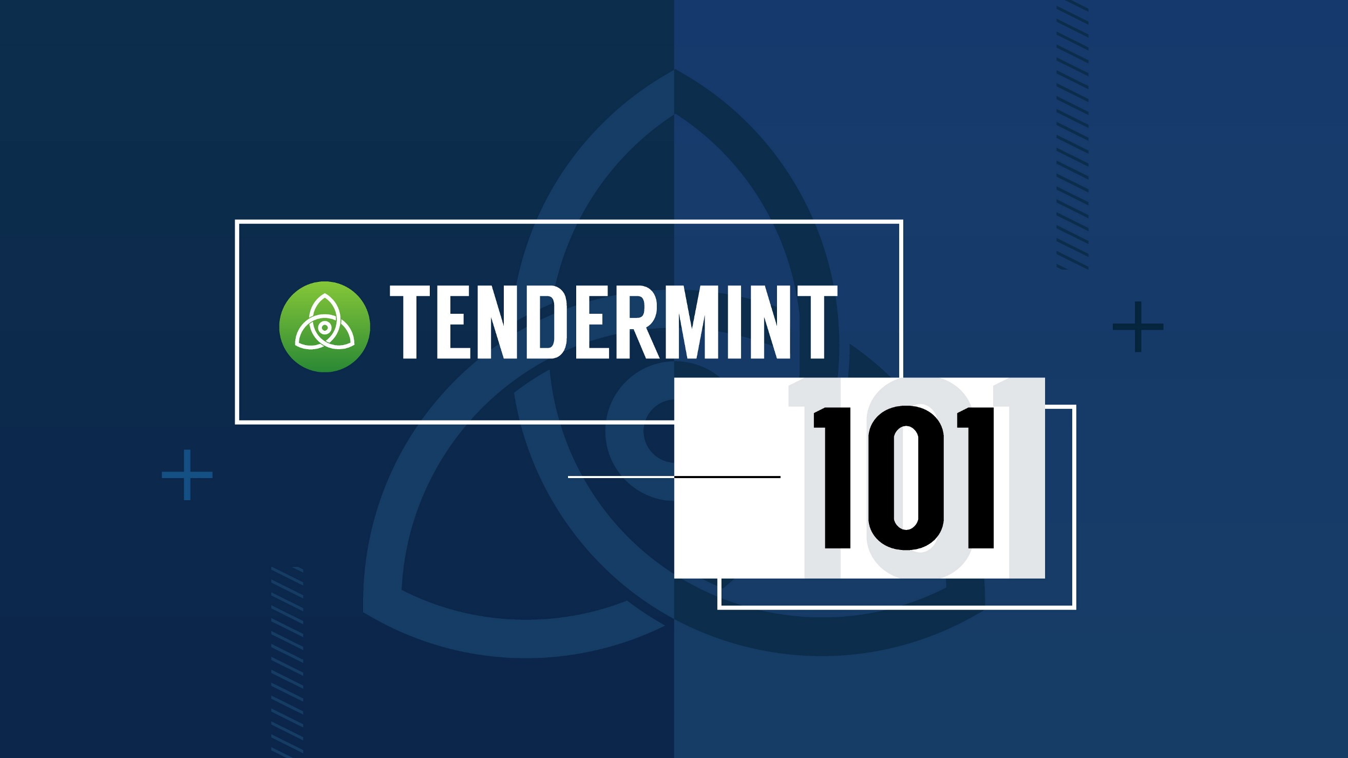 Tendermint Explained — Bringing BFT-based PoS to the Public