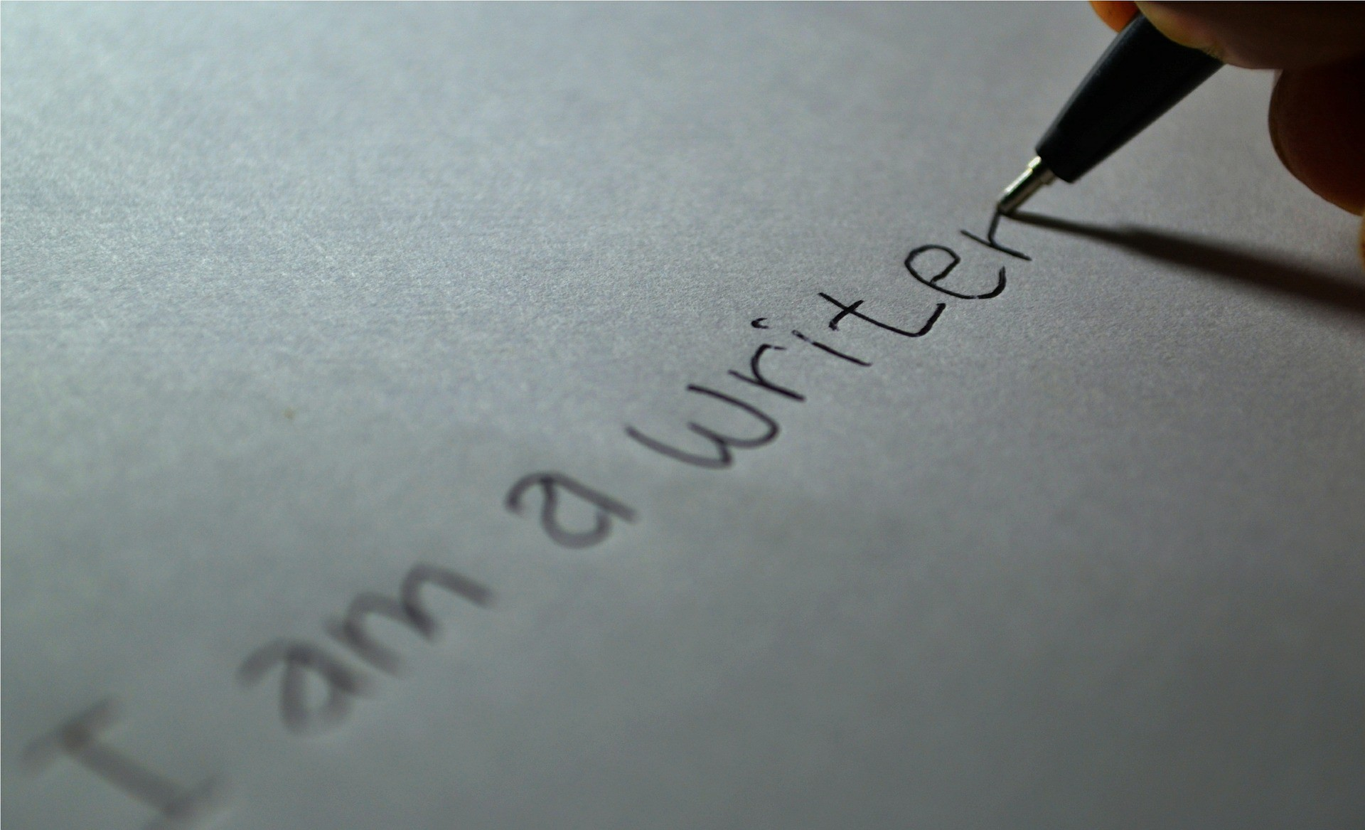 motivational quotes to bring out the writer in you